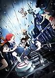 魔法少女サイト 第6巻 <初回限定版> [DVD]