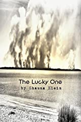 The Lucky One Kindle Edition