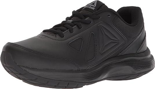 Walk Ultra 6 DMX MAX D Shoe