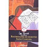Recordações Do Escrivao Isaias Caminha