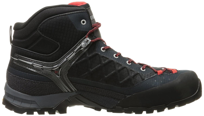 Chaussures de Randonn/ée Hautes Homme Salewa Ms Firetail Evo Mid GTX