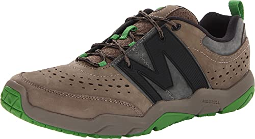 zapatos merrell outlet store