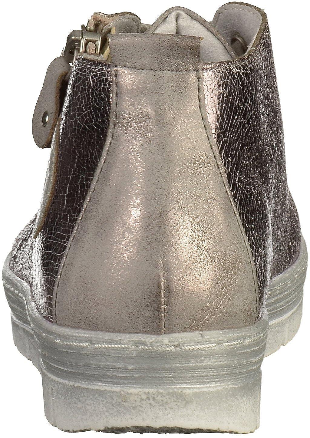 D5870 et femmes Chaussures Remonte Baskets Sacs PwfqwO