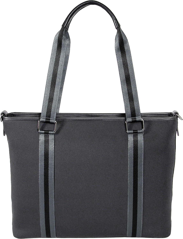 Laptop Bag for Women 13 inch Laptop Shoulder Bag Designer Luxury Handmade Custom