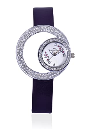 belt women ladies quartz product cheap fashion trendy buy watch leather watches detail diamond