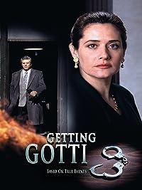 Getting Gotti