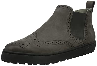 wholesale dealer 48422 317cb ARA Damen Toronto-st Chelsea Boots