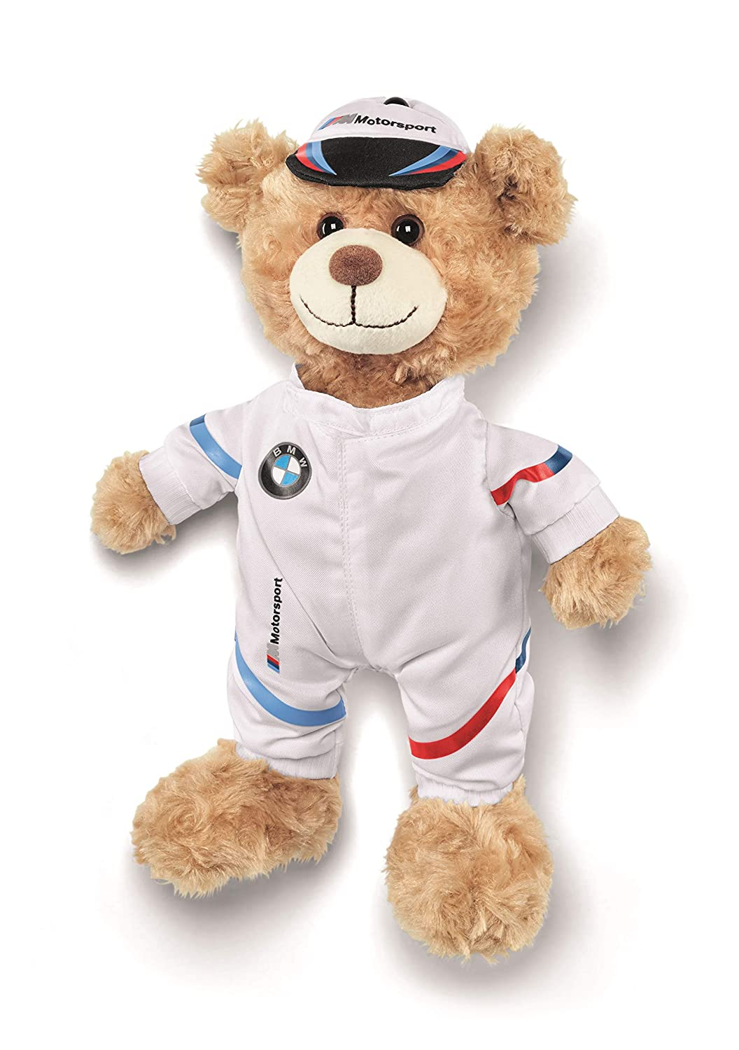 BMW Original M Motorsport Peluche