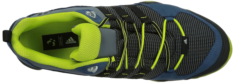 adidas Performance Brushwood Mesh Schuhe Herren Sportschuhe
