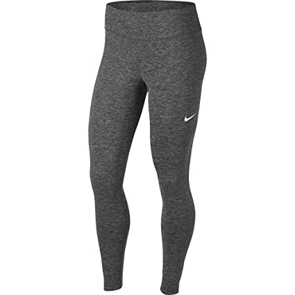 quality design c81a3 5e16b NIKE Women s Power Training Victory Tights, Black Heather White, X-Small