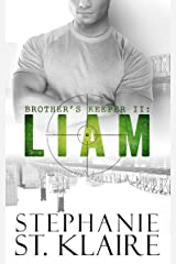 Brother's Keeper II: Liam Kindle Edition