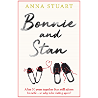 Bonnie and Stan: A gorgeous, emotional love story (English Edition)