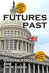 Futures Past Kindle Edition