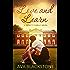 Love and Learn (Voretti Family Book 2)