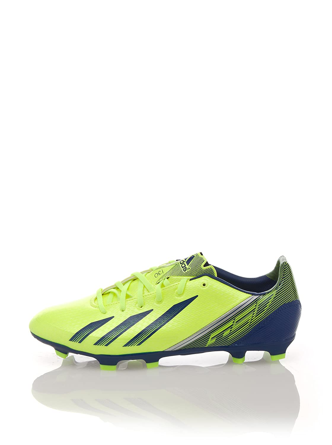 423a113c0 Amazon.com  adidas adizero F30 TRX FG mens football boots Q33894 soccer  cleats  Shoes