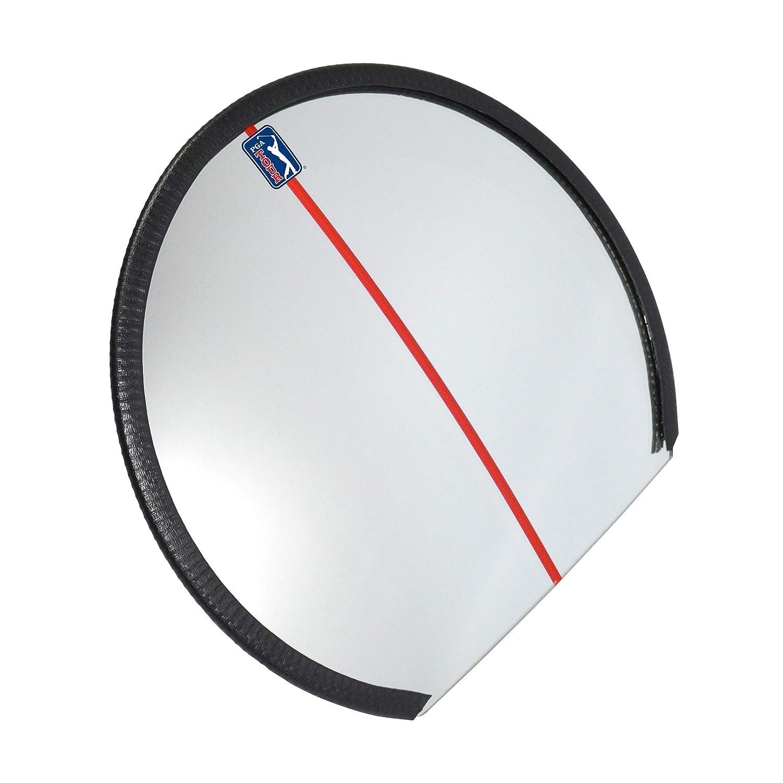 Visualizza e migliora Il Tuo Swing PGA Tour Full Swing Mirror