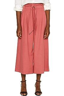 Esprit Collection FemmeVêtements Et Accessoires Pantalon f6gbIYvy7