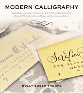 Calligraphy For Dummies - Kindle edition by Jim Bennett. Arts ...
