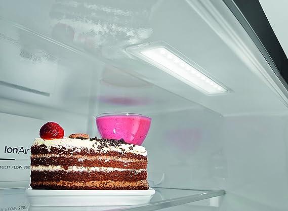 Gorenje Kühlschrank R 6192 Fw : Gorenje r fw kühlschrank a höhe cm kühlen l