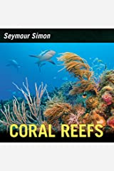 Coral Reefs Kindle Edition