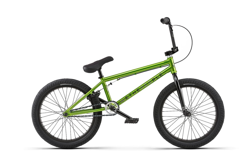 WETHEPEOPLE Curse Bicicleta BMX Hombre