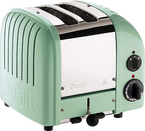 Dualit 27160 NewGen Toaster