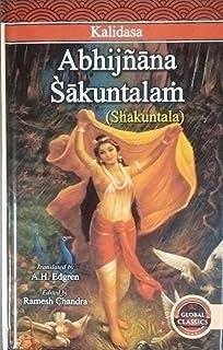 Abhigyan Shakuntalam In Hindi Pdf
