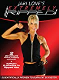 Jari Love: Get Extremely Ripped!