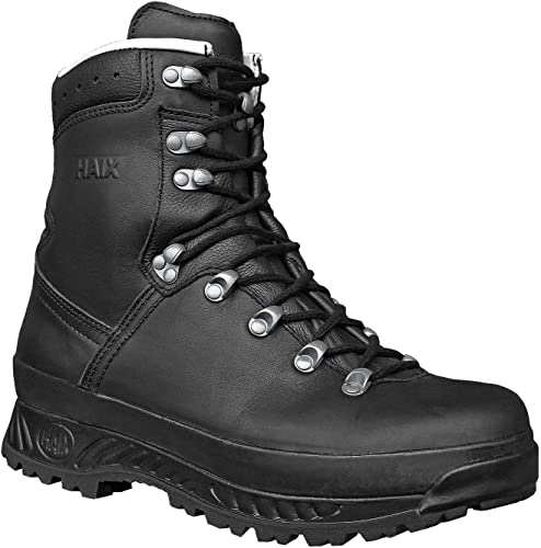 Membrane GORE TEX® : textile et chaussures en gore tex