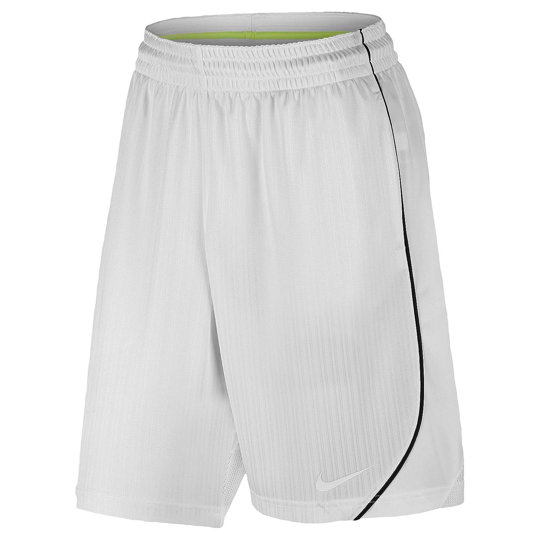 Nike Essential Women's Basketball Shorts #807169-100