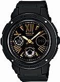 [カシオ]CASIO 腕時計 BABY-G ベビージー BGA-153-1BJF レディース