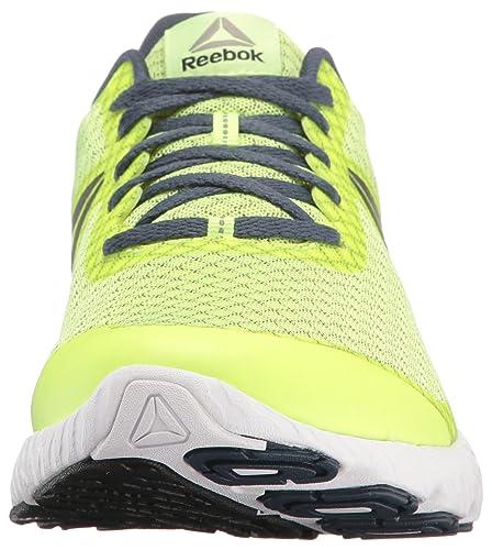 Reebok Men s OSR Sweet RD SE Running Shoe