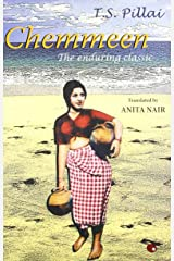 Chemmeen : The Enduring Classic Paperback