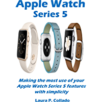 Apple Watch Series 5: Making the most use of your Apple Watch Series 5 features with simplicity