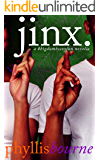 Jinx (Neighbors to Lovers Book 2)