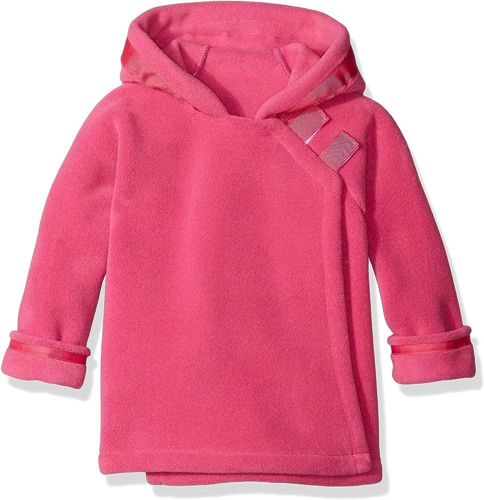Widgeon Baby-Girls Newborn Warm Plus Favorite Beanie