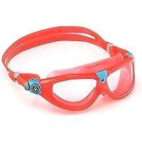 Aqua Sphere Seal 2 Regular, Gafas de natación para Niños