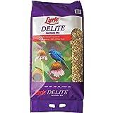 Lyric 2647462 Delite High Protein No Waste Wild Bird Mix, 20 lb