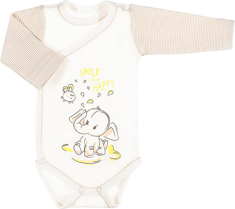 Be Mammy Body per Bambino Beb/è BEEK0001