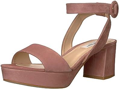 43b539dd78c9 L.K. Bennett Women s ALIE Heeled Sandal