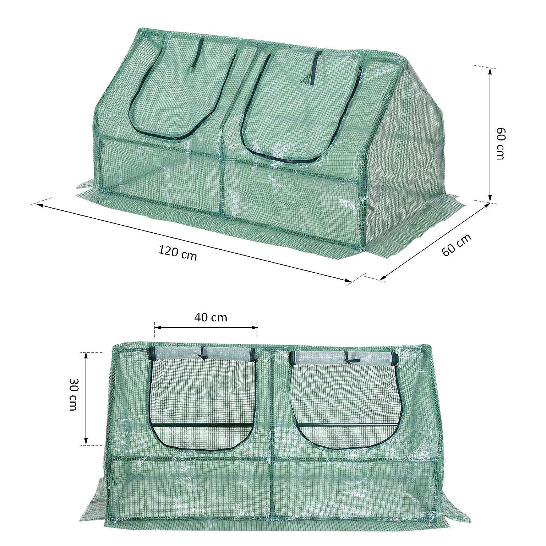 Design61 Kofferraum Tasche Auto KFZ Organizer Faltbox Kofferraumtasche Kofferraumbox faltbar Einkaufstasche 53x38x25,5 cm