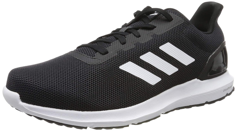 TALLA 44 2/3 EU. adidas Cosmic 2, Zapatillas de Running para Hombre