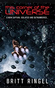 This Corner of the Universe (TCOTU, Book 1)