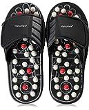 Hanumex® Yoga Paduka Sandal For Full Body Relief -Spring