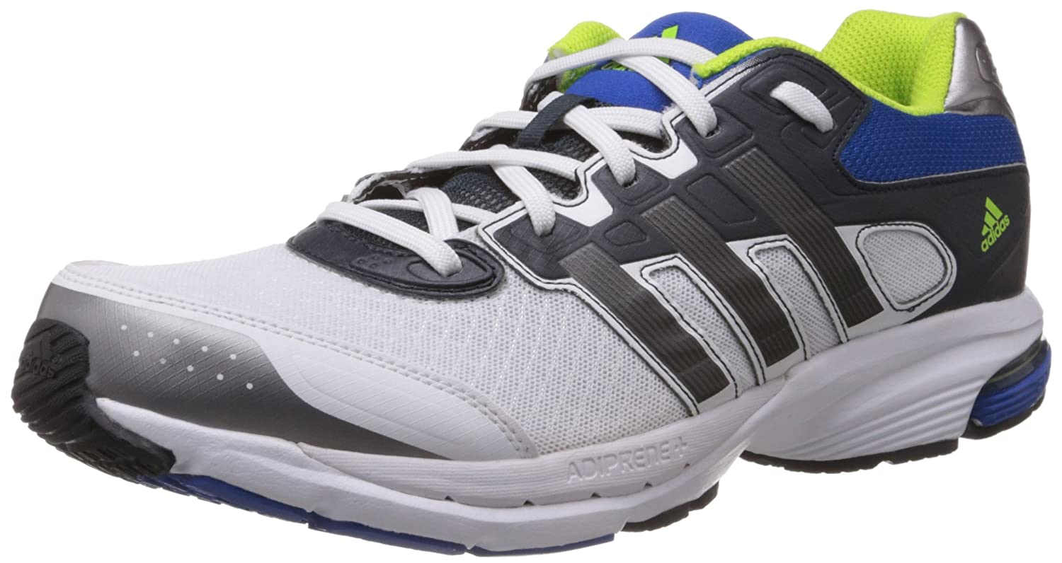 adidas trainers for men running
