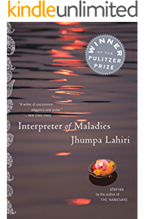 Amazon traditions encounters a brief global history ebook interpreter of maladies fandeluxe Image collections