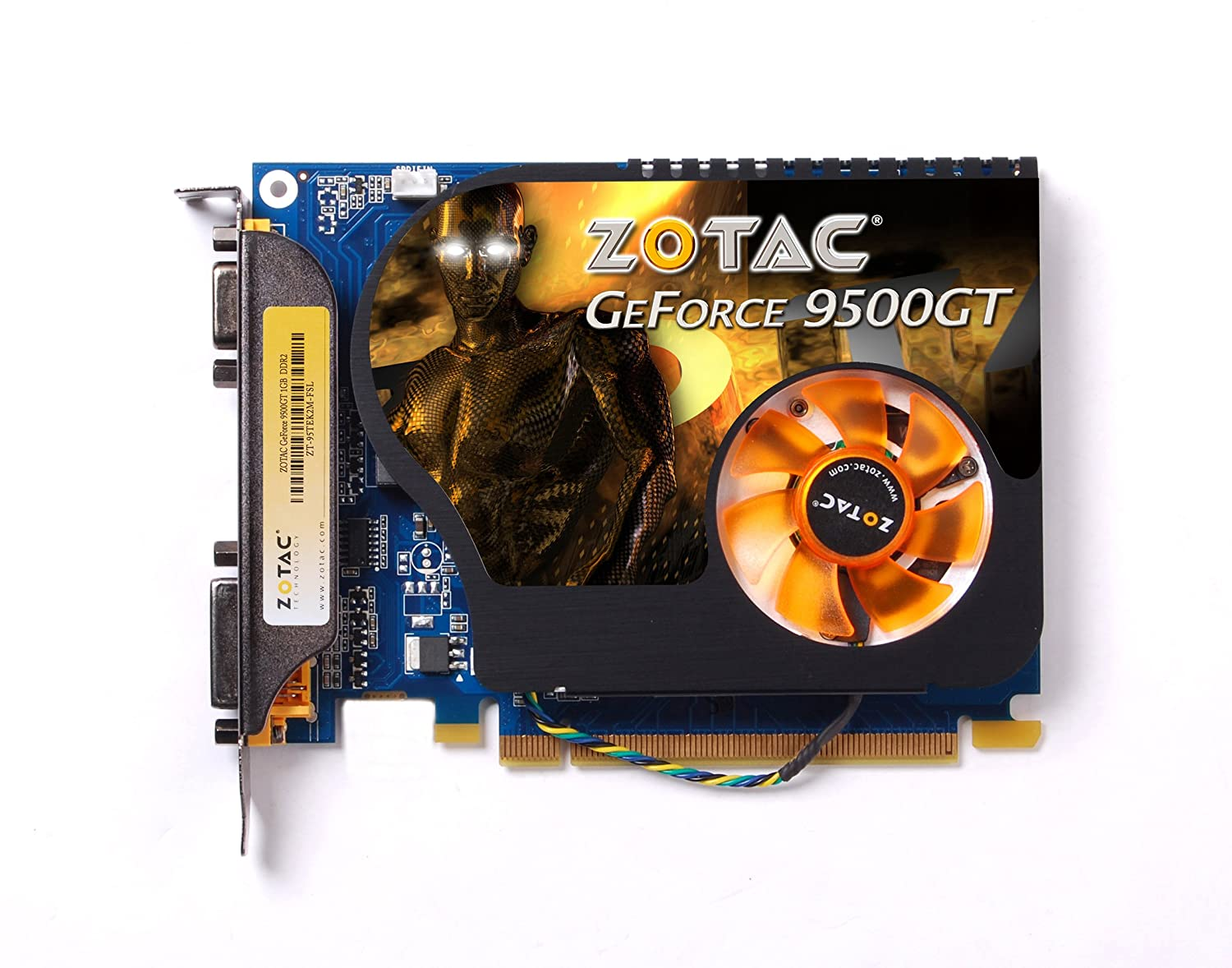 ZOTAC GEFORCE 9500 GT DRIVER FOR MAC DOWNLOAD