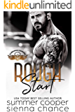 Rough Start (Screaming Demons MC Book 1)