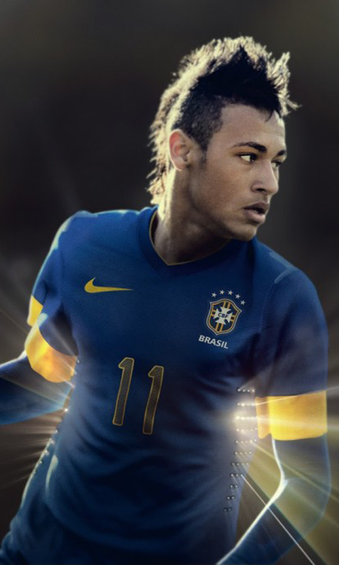 Download 440 Koleksi Wallpaper Android Neymar Gratis