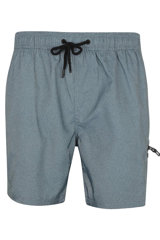 TALLA Talla-Large. Dissident - Pantalón Corto - para Hombre